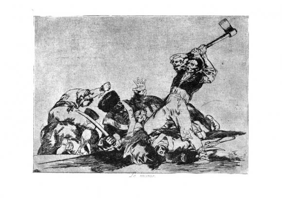 Goya-Guerra (03)