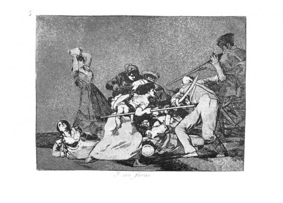Goya-Guerra (05)