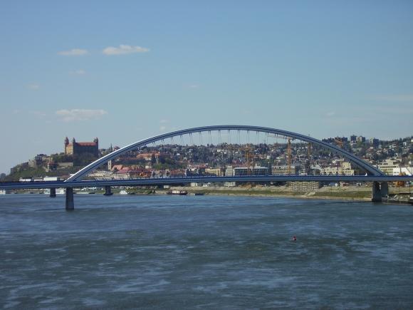 Bratislava-28