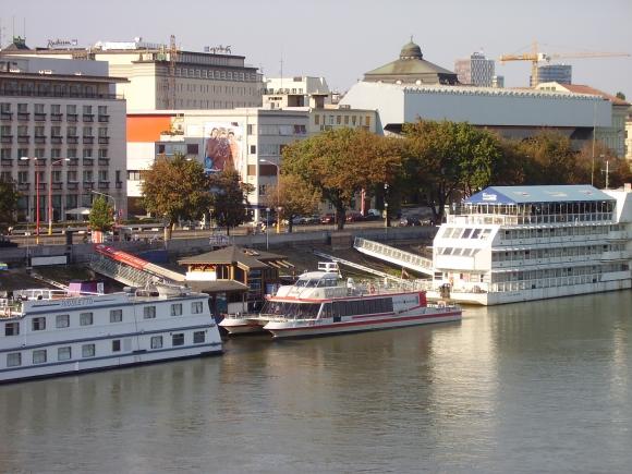 Bratislava 2007-07-21 09