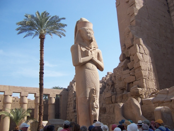 KarnakTemple@LuxorEgypt_2007feb9-86_byDanielCsorfoly