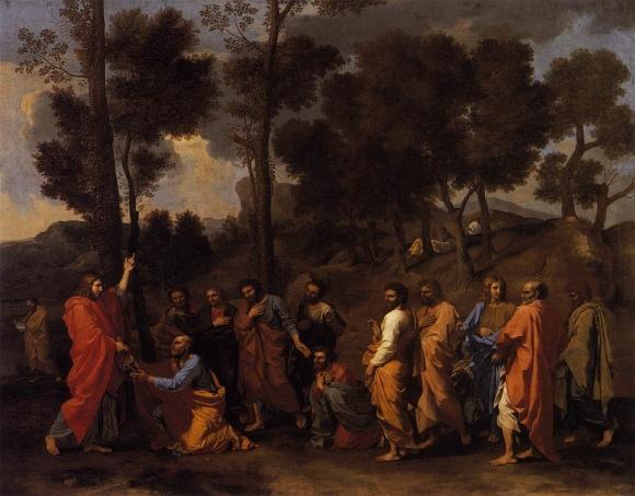 Seven_Sacraments_-_Ordination_1636-40_Nicolas_Poussin
