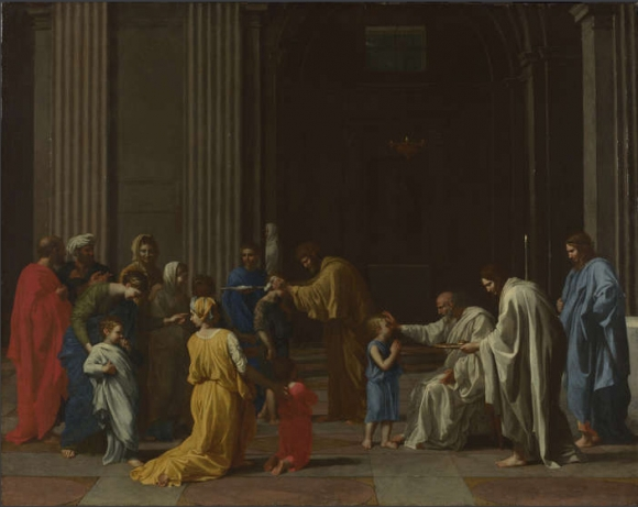 Seven_Sacraments_-_Confirmation_I_1637-1640_Nicolas_Poussin