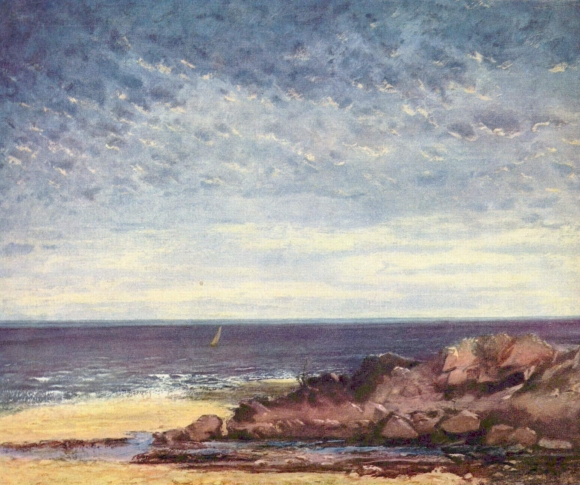 Gustave_Courbet_030