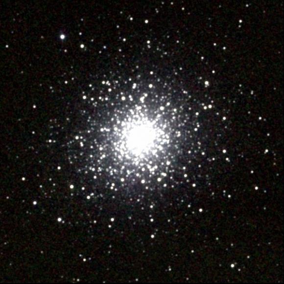 Messier 2 (M2)