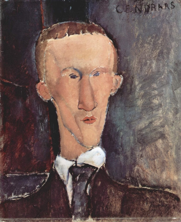 Amadeo_Modigliani_035