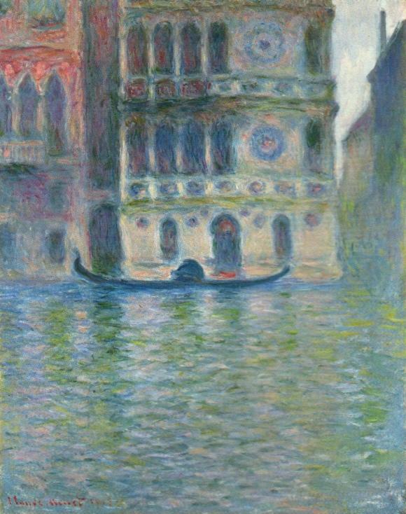 Claude_Monet_-_Palazzo_Dario,_Venice