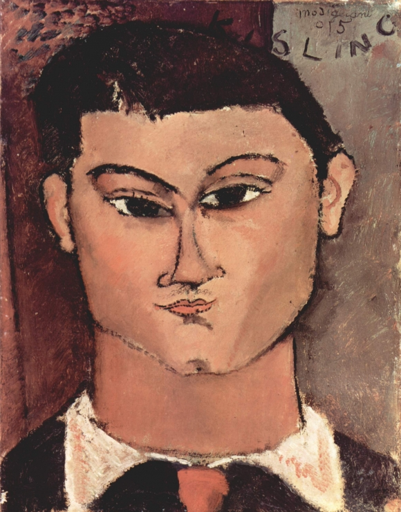 Amadeo_Modigliani_032