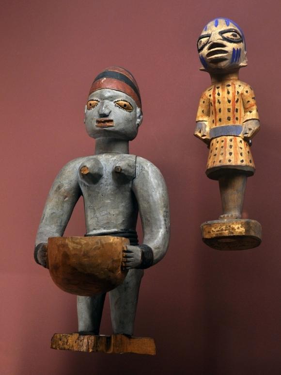 Musée_africain_Lyon_130909_04