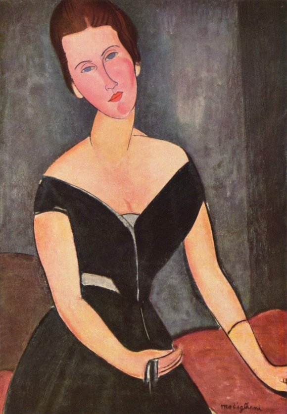 Amadeo_Modigliani_022