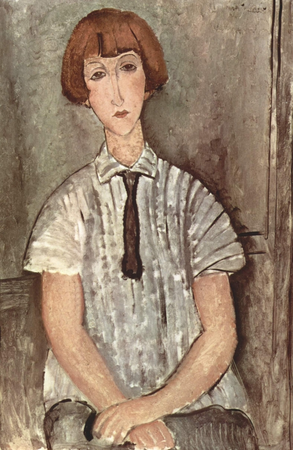 Amadeo_Modigliani_019