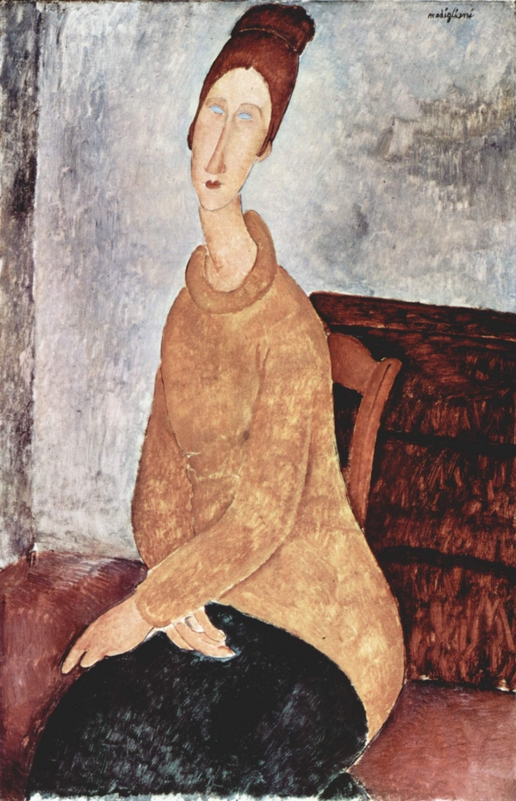 Amadeo_Modigliani_025