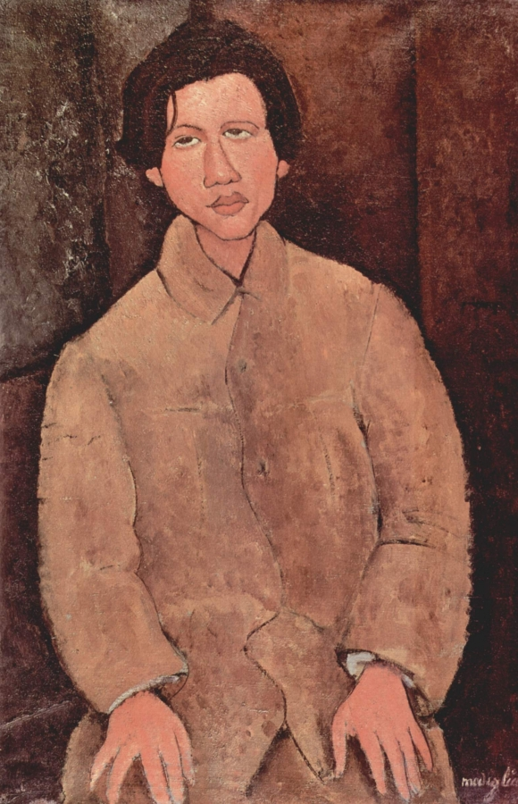 Amadeo_Modigliani_036