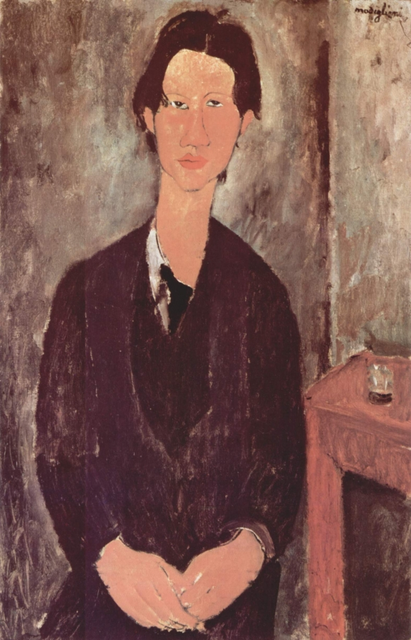 Amadeo_Modigliani_037