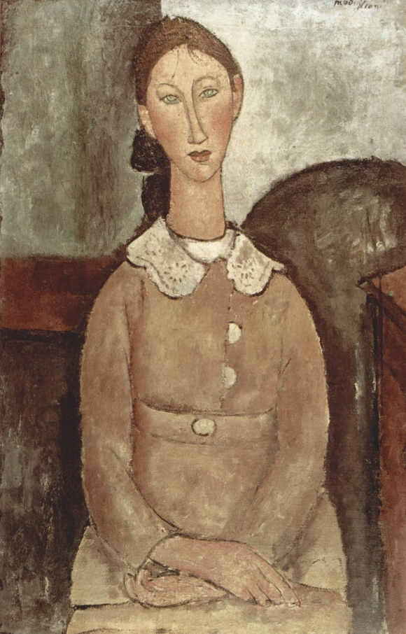 Amadeo_Modigliani_018