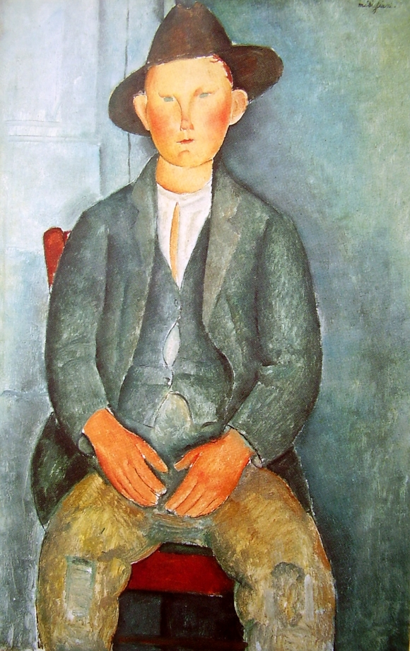 Amadeo_Modigliani_010