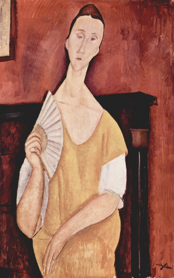 Amadeo_Modigliani_028