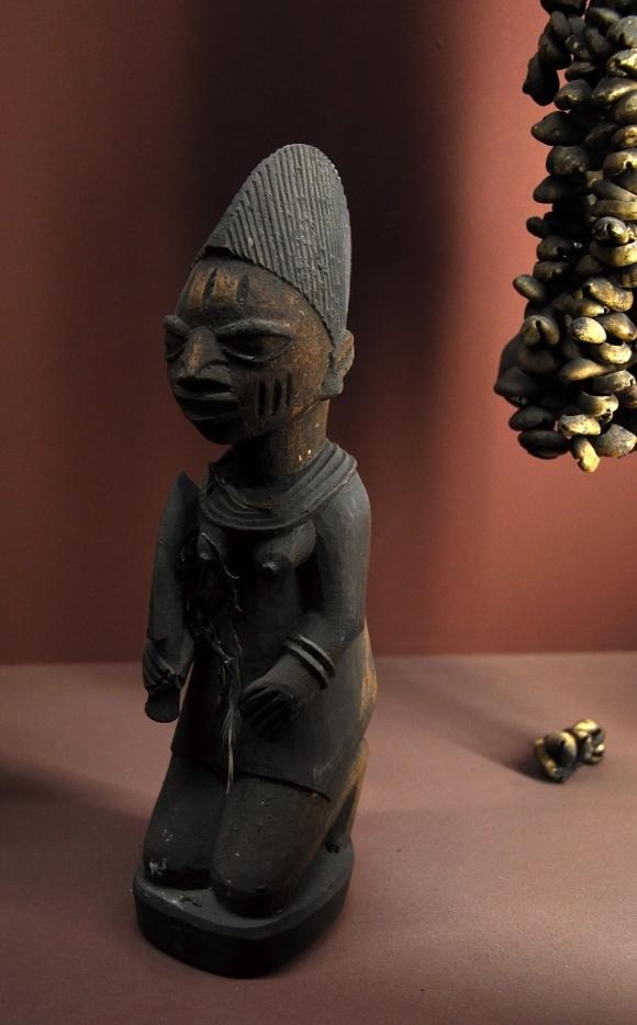 Musée_africain_Lyon_130909_03