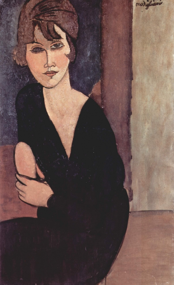 Amadeo_Modigliani_030