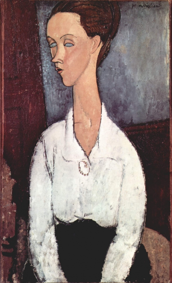 Amadeo_Modigliani_029