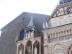 Bergamo: Santa Maria Maggiore