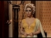 1963 Cleopatra trailer screenshot (12)
