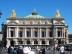 Paris: Opéra Garnier