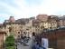 Siena - Via del Pian d´Ovile