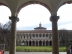 Universität Mailand (Università Statale)