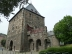 Aachen-Ponttor (2)