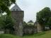 Aachen-Ponttor (3)