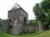 Aachen-Ponttor (4)