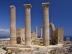 Acropolis Lindos Rhodes 1