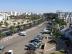 Agadir, Blvd. Muhammad V