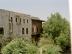 Al Azam Palace, in Hama, Syria9