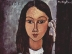 Amadeo_Modigliani_002