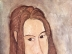 Amadeo_Modigliani_027