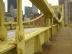 Andy Warhol Bridge (Pittsburgh) - IMG 7623