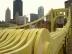 Andy Warhol Bridge (Pittsburgh) - IMG 7624