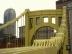 Andy Warhol Bridge (Pittsburgh) - IMG 7625