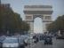 Arc_de_Triomphe
