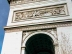 Arc_de_triomphe_south1