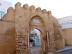 Bab_Djedid_gate_in_Kairouan_medina