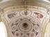 Baeza - Catedral, interior 22