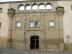 Baeza - Palacio Jabalquinto 02