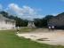 Ball-Spielplatz in Chichen Itza.