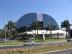 Brasilia_Shopping_02