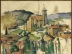 Brooklyn_Museum_-_The_Village_of_Gardanne_Le_Village_de_Gardanne_-_Paul_Cezanne