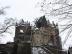 Burg Eltz - Suedost