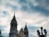 Catedral de la Almudena, Madrid 5
